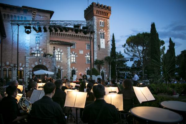 Foto di Giulia Iacolutti