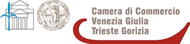 Camera di Commercio Venezia Giulia
